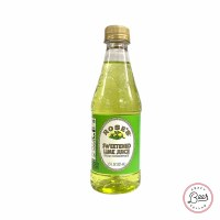 Rose's Lime Juice - 12oz
