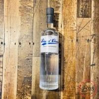 Royal Clean Sanitizer - 750ml