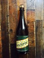 Saison Dupont - 750ml