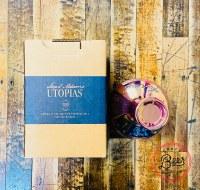 Sam Utopias - 750ml
