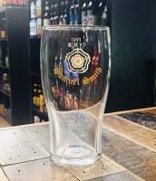 Sam Smith Pint Glass - 16oz