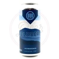 Feldberg - 16oz Can
