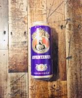 Aventinus - 500ml Can