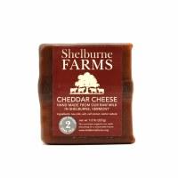 2 Year Extra Sharp Cheddar