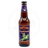 Pumpkinhead - 12oz