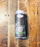 Twine Cutter - 16oz Can