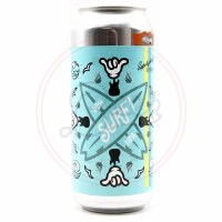 Ddh Surf! - 16oz Can