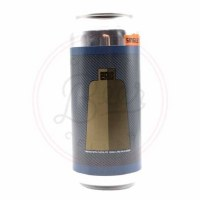 Eric More Cowbell! - 16oz Can