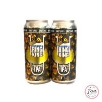 Smuttlabs: Ring King - 16oz
