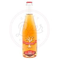 Red Cider - 500ml