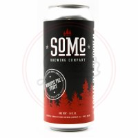 Whoopie Pie Stout - 16oz Can
