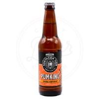 Pumking - 12oz