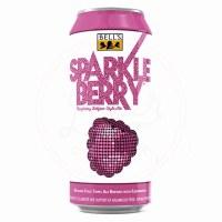 Sparkleberry - 16oz Can