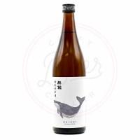 Drunken Whale - 720ml