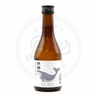 Drunken Whale - 300ml
