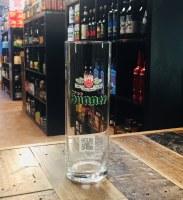 Sunner Glass - 0.2l