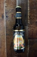 Taybeh Dark - 330ml
