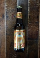 Taybeh Golden - 12oz