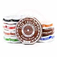 Cacao Puro - 2.7oz