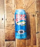 Reef Donkey Apa - 16oz Can