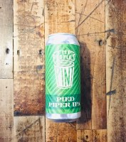 Pied Piper Ipa - 16oz Can