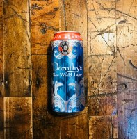 Dorothy's New World - 16oz Can