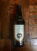 Traquair House Ale - 500ml