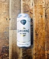 Sunshine Pils - 16oz Can