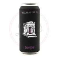 Cosmic Crypt - 16oz Can