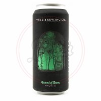 Tunnel Of Trees - 16oz Can