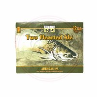 Two Hearted - 12pk