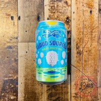 Liquid Sourced - 12oz Can