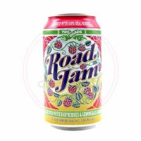 Road Jam - 12oz Can