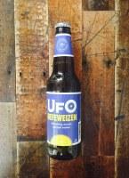 Ufo - 12oz