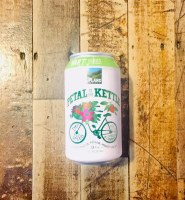 Petal To The Kettle - 12oz