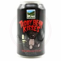 Teddy Bear Kisses - 12oz Can