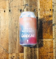 Landline - 12oz Can