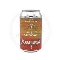 Paperweight - 12oz Can