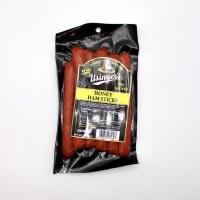 Honey Ham Sticks - 7.75oz