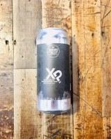 Xp Series: Batch 30 - 16oz Can