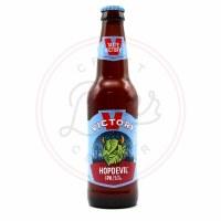 Hop Devil Ipa - 12oz