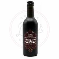 Viking Blod - 300ml