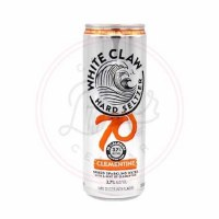 70 Clementine - 12oz Can