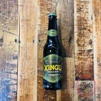 Xingu Black Lager - 12oz