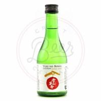 Yuki No Bosha - 330ml