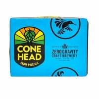 Cone Head - 12pk Cans