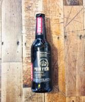 1881 Porter Beer - 330ml