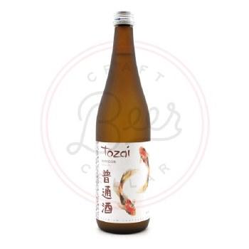 Tozai Typhoon - 720ml