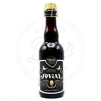 Jovial - 375ml