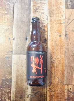 This Day Anything Gose - 375ml